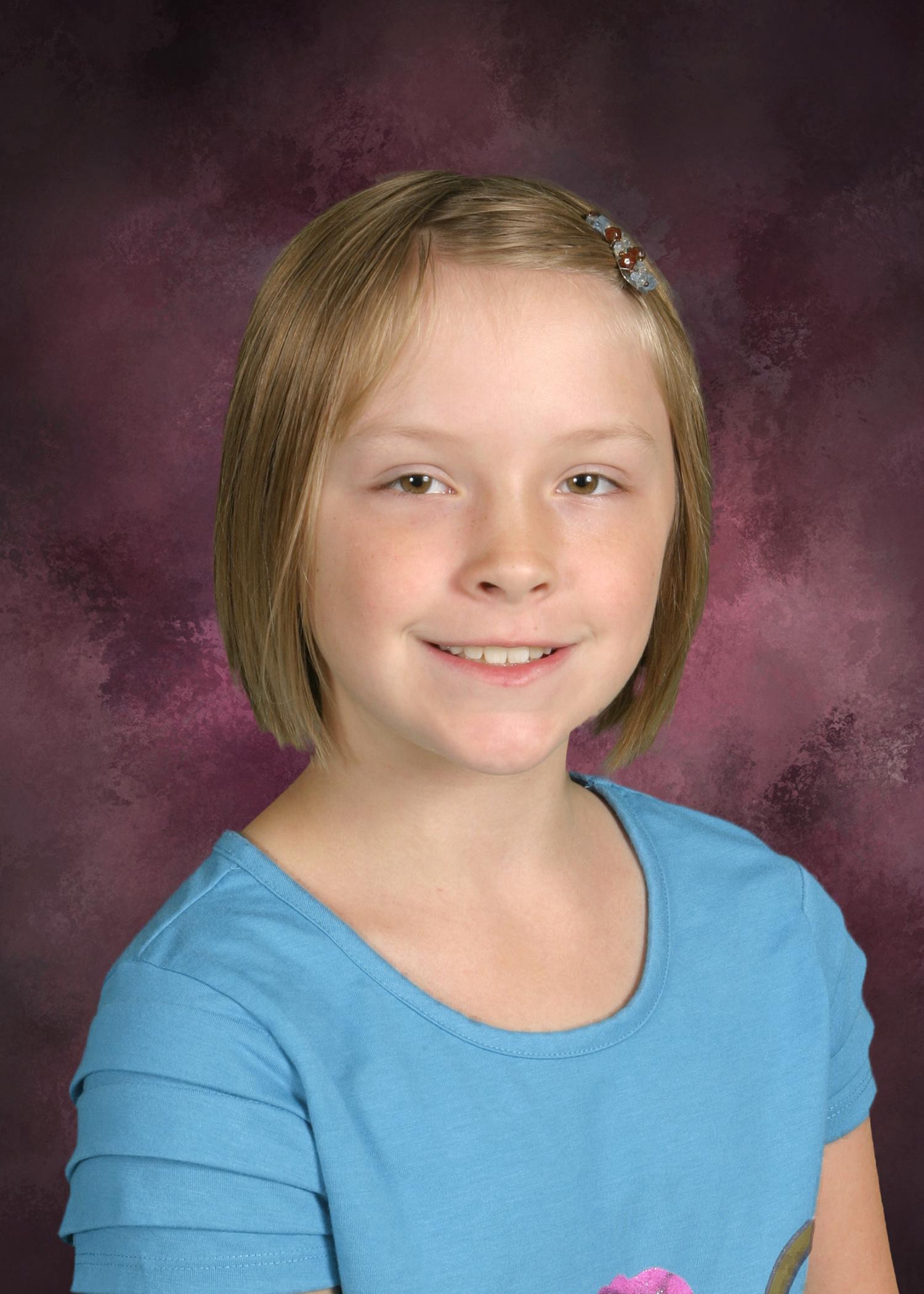 grade-school-girl-portraits